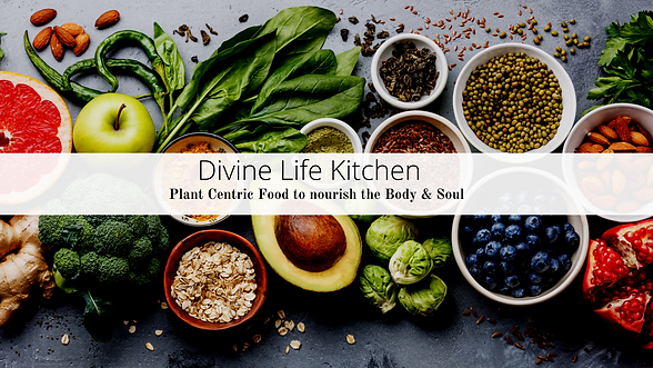Divine Life Kitchen YouTube Channel Art.png