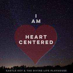 Night time.jpg  Full moon.jpg   _I am Heart Centered.jpg  Living from Love