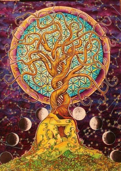 tree of love.jpg