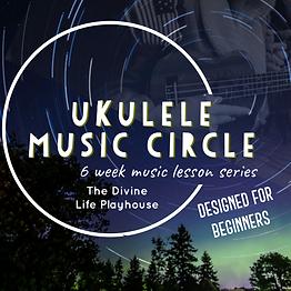 Ukulelle Lesson Series Flyer.png