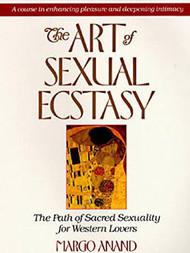 art of sex.jpg