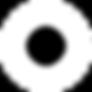 LTech_logomark_white(150ppi).png