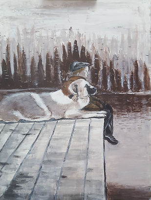 painting 73.jpg