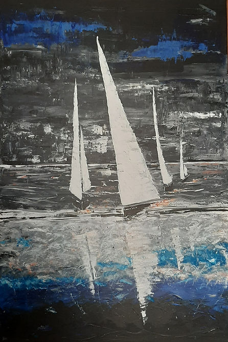 Painting 85