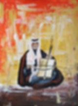 painting 69.jpg