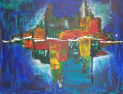 Painting 81