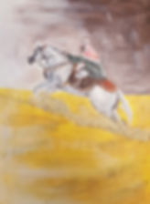 painting 72.jpg