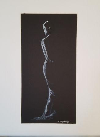 Painting 61.jpg