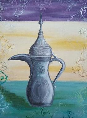 Painting 59.jpg