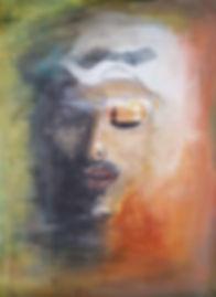 Painting 54.jpg