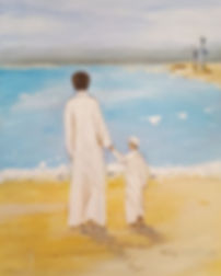 Painting 57.jpg