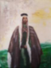 painting 70.jpg