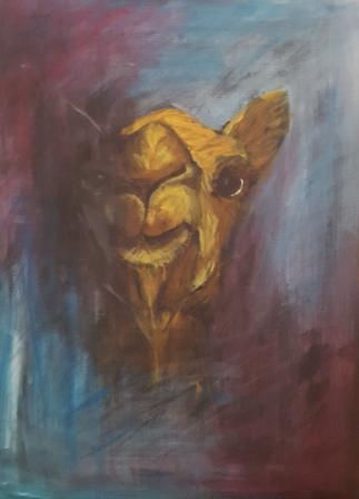 Painting 55.jpg