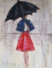 painting 74.jpg