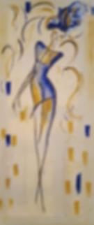 Painting 60.jpg