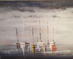 Painting 63.jpg