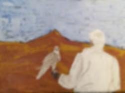 painting 71.jpg