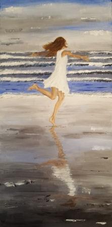 Painting 65.jpg