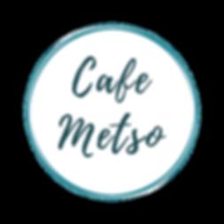 Cafe Metso logo