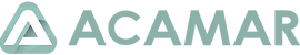 Acamar-logo_FIN_small.png
