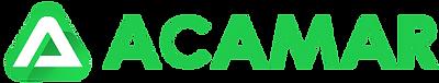 Logo-FIN-zeleni-DUGI_edited.png