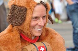 2014 - Carnaval (19).jpg