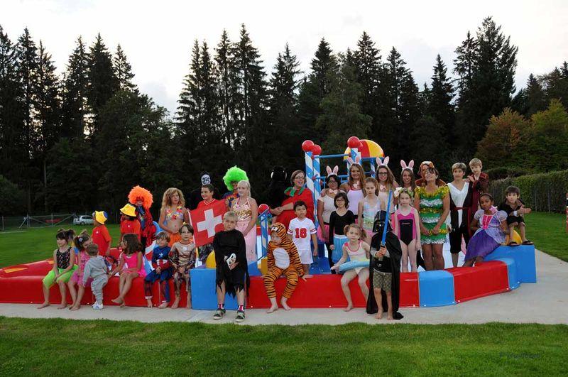 2014 - Carnaval (0).jpg