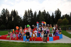 2014 - Carnaval (35).jpg