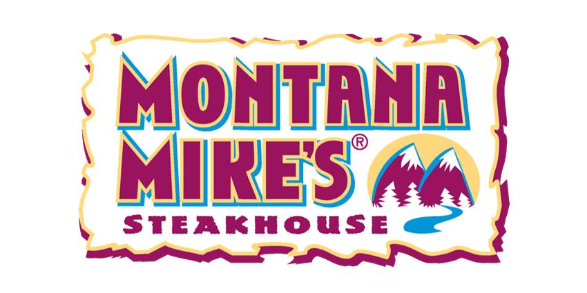 Montana Mikes