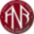 FNBNA logo round.png