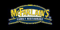 McFarlains-1