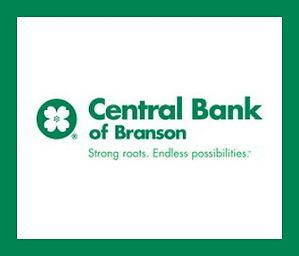 central bank football.jpg