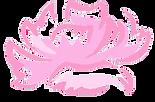 RM Logo 2019 .png
