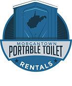 MorgantownSepticLogo.jpg