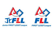 FLL LOI.jpg