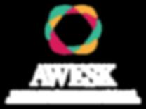 AWESK-Logo-Final-website-white.png