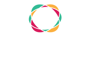 AWESK-Logo-Final-website-white.png