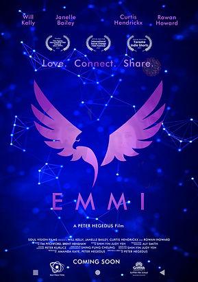 EMMI poster_Laurels.jpg