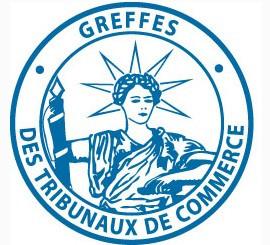 法国创业 | 每年必须要申报公司年报 (dépôt des comptes annuels)