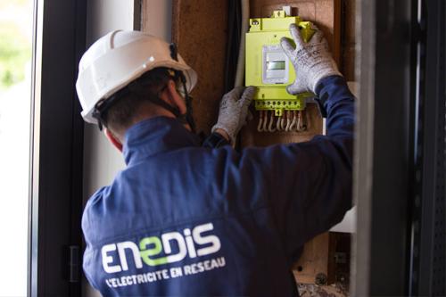 法国电力 | 法国开电的各种费用