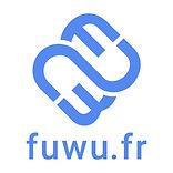 Logo FUWU2019 v251.jpg