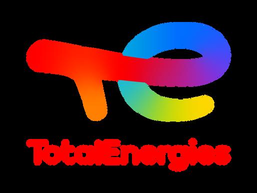 电力服务 | TOTAL道达尔集团改名为TotalEnergies