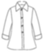 #15982-A-Line-Big-Shirts.png