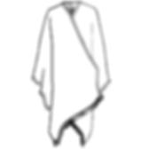 13912-Ruana-Sketch.png