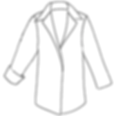 #12029-Reversible-Jackets.png