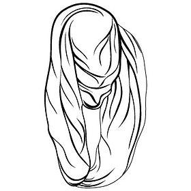 Infinity-scarf.jpg