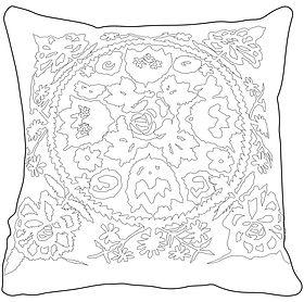 Pillow-Outline.jpg