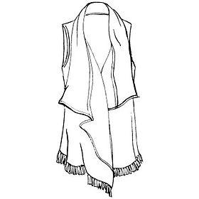 14065-Vest-Sketch.jpg