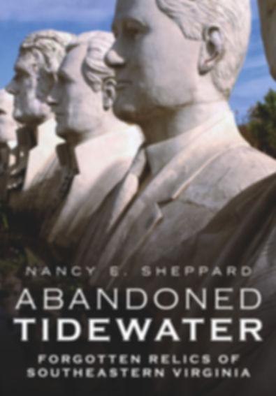 Abandoned%20Tidewater%20COVER_edited.jpg