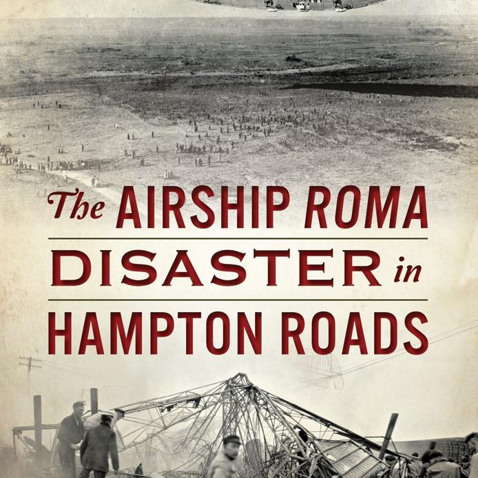 ROMA: A Forgotten Tragedy